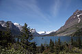 Glacier National Park Wild Goose Island 4295.jpg