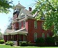 Glancy-Pennell house from NE 1.JPG