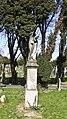 Glasnevin Cemetery (4512944076).jpg