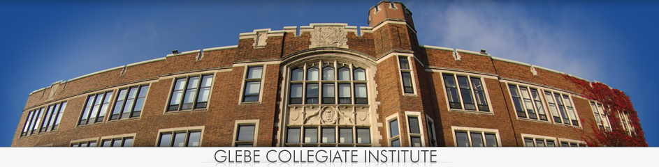 Glebe Collegiate
