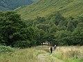 Glen Nevis - geograph.org.uk - 238903.jpg