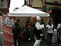 Glenferrie Road Festival18.jpg