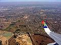 Glenmarais, Kempton Park, 1619, South Africa - panoramio.jpg