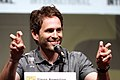 Glenn Howerton (9363110469).jpg