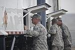 Global strike command tests ICBM, bomber capabilities 150220-F-HH416-015.jpg