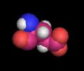Glutamate-sphere-pymol.png