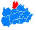 Gmina Spytkowice.PNG