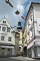 Gmunden Marktplatz 737.jpg