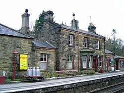 Goathland Railway Station.jpg