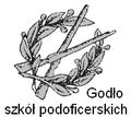Godło szkół podoficerskich.png