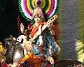 God saraswati.jpg