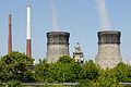 Godorf Cologne Rhineland-Refinery-03.jpg