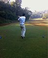 Gokarna Forest resort golf course 4.jpg