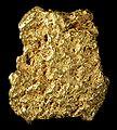 Gold-269609.jpg