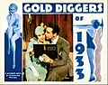 Gold Diggers of 1933 lobby card 3.jpg
