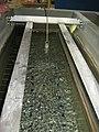 Gold King Mine (23893328499).jpg