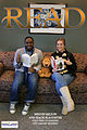 Gold Side Co-Leaders, Get Caught Reading (3267196535).jpg
