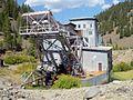 Gold dredge 17-9-08 - panoramio.jpg