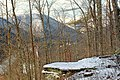 Golden Eagle Trail (Full Hike) (21) (11141802935).jpg