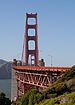 Golden Gate Bridge San Francisco April 2011 002.jpg