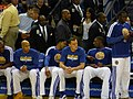 Golden State Warriors 2013.jpg