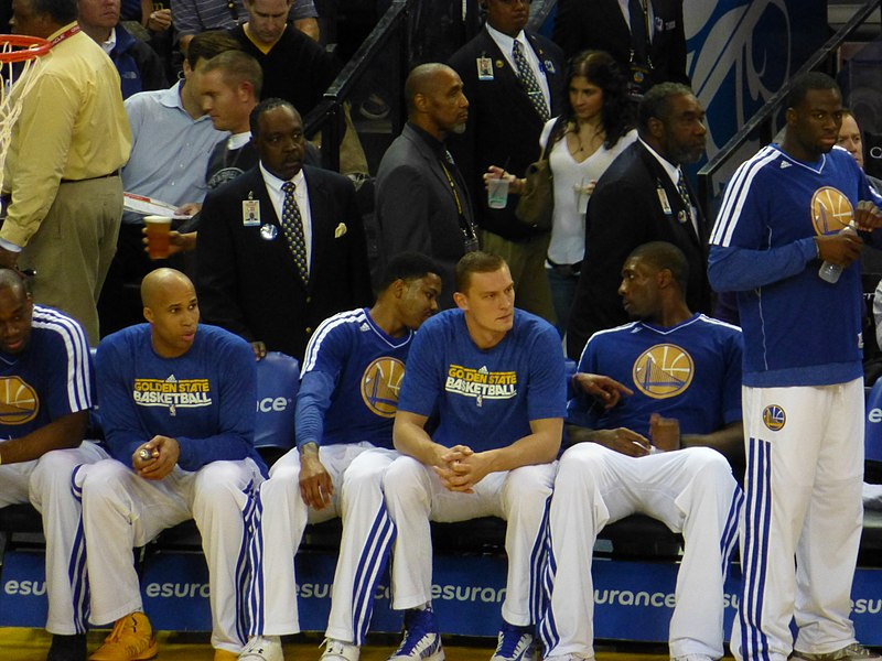 File:Golden State Warriors 2013.jpg