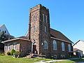 Goldsboro PA Church of God.JPG