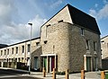 Goldsmith Street, Norwich geograph-6293210-by-Evelyn-Simak.jpg