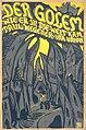 Golem 1920 Poster.jpg