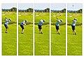 Golfschlag.jpg