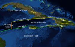 Oceans Edge Key West Hotel Marina Holidaycheck
