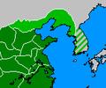 Gongsun territory.png
