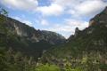 Gorges du Tarn - Les Détroits 2.png
