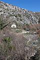 Gornja Brela - maison en pierre.jpg