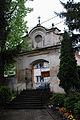 Gornja crkva u Sremskim Karlovcima 04.JPG
