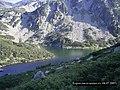 Gorno Vasilaschko lake - panoramio.jpg
