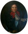 Gosche von Buchwaldt (1624-1700)-2.png