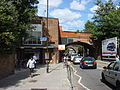 Gospel Oak railway station 2.jpg