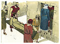 Gospel of Luke Chapter 5-2 (Bible Illustrations by Sweet Media).jpg