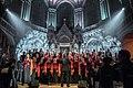 Gospelchor St. Lukas, München.jpg