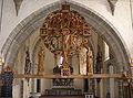Gotland-Oeja kyrka 06.jpg