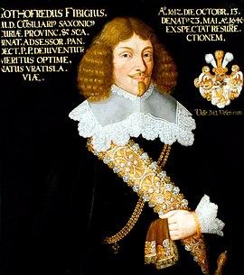 Gottfried Fibig