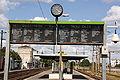 Goussainville IMG 0450.jpg