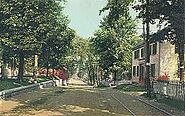 Government Street, Kittery, ME