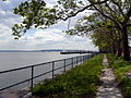 Governors Island NY.JPG