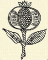 Gránátalma (heraldika,).PNG