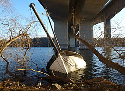 Gröndalsbron dec 2013.jpg