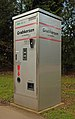 Grabkerzenautomat Suedfriedhof Koeln.jpg