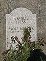 Grabstein Wolf Rüdiger Heß.jpg