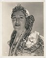Grace Angelau (c. 1930).jpg